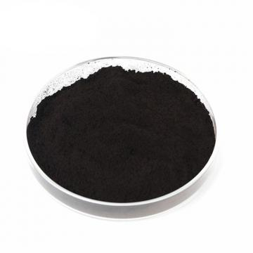 Liquid Humus/Liquid Organic Fertilizer /Humic Acid