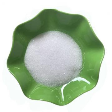 Ammonium Sulfate N 21% for a Hot Selling