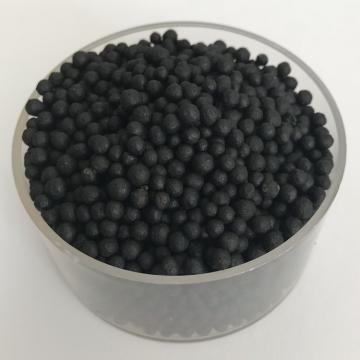 100% Soluble Ascophyllum Nodosum Extract Fertilizer (SEAWEED EXTRACT)
