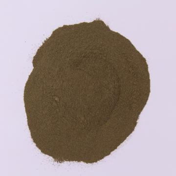 Plant Source Compound Amino Acid 80% Without Chloride Organic Fertilizer