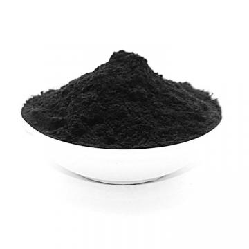 Organic Silicon Fertilizer Seaweed Liquid Silicate Fertilizer