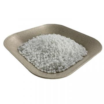 Ammonium Sulphate (20.5% Nitrogen) for Urea Fertilizers Agricultural