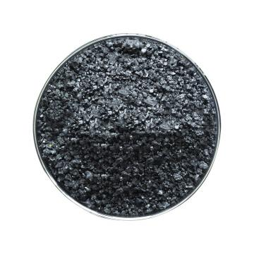 X-Humate Humic Acid Powder 325 Mesh Organic Chemical Leonardite Organic Fertilizer