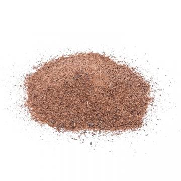 100% Water Soluble AAA45-P-Ncl Animal Source Amino Acid Fertilizer